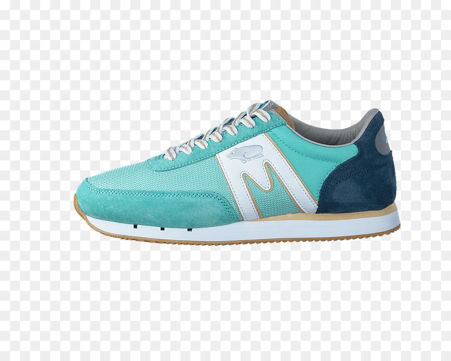 Turquoise Adidas Téléchargement Png Bleu Karhu Baskets Textile 5WpxTfWq