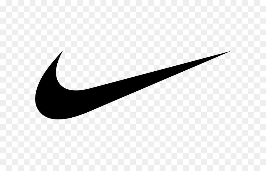 swoosh nike just do it logo nike png download 768576