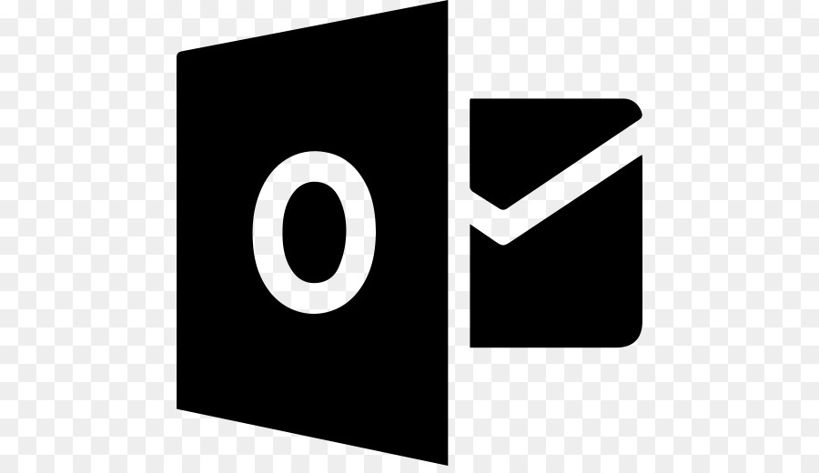 Outlook.com Iconos De Equipo De Hotmail De Correo