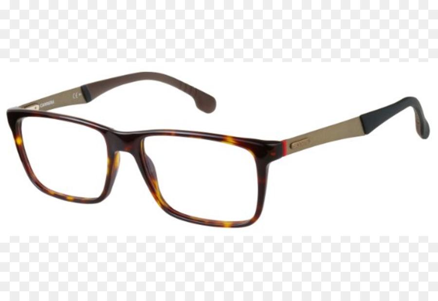 8ea83751e9 Sunglasses Eyewear Safilo Group Fashion - glasses png download - 1246 850 - Free  Transparent Glasses png Download.