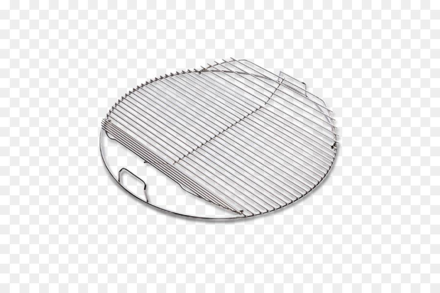Weber Holzkohlegrill Compact Kettle 57 Cm : Weber barbecue compact kettle cm in diameter black weber