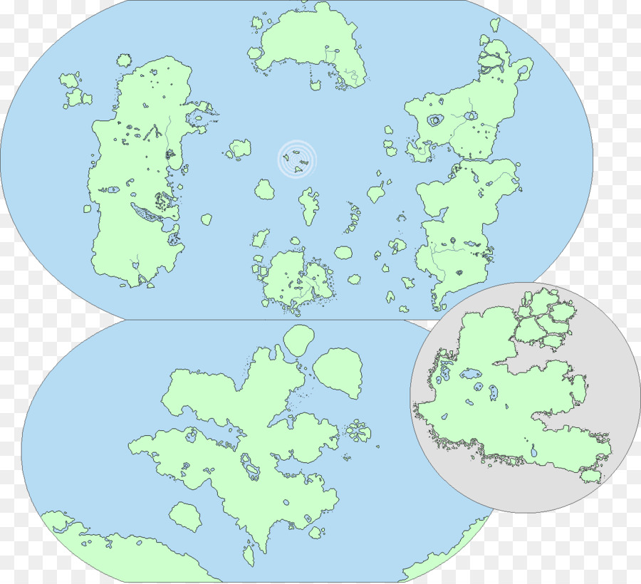 Blank World Map Png.World Map Blank Map History Map Png Download 1301 1183 Free