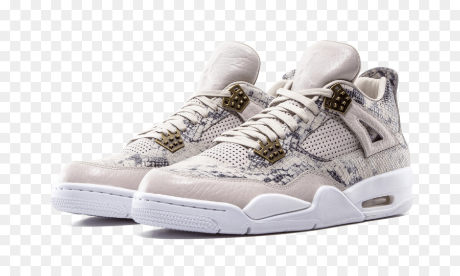 8c09dc1b289c1f Sneakers Air Jordan Basketball shoe Brand - others png download - 1000 600  - Free Transparent Sneakers png Download.