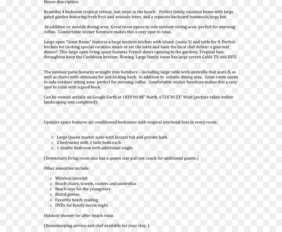 Business Consultant Lebenslauf Management Beratung Ebay Korea Co