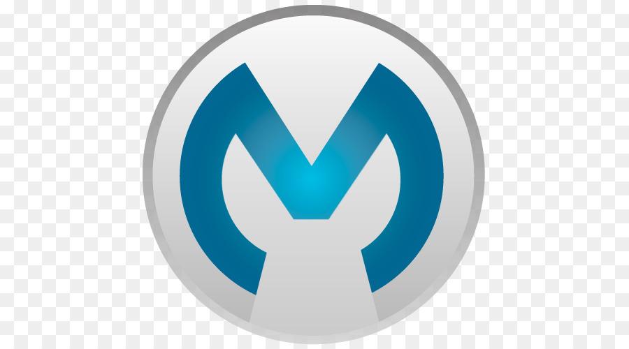 Mule Circle png download - 500*500 - Free Transparent Mule png Download
