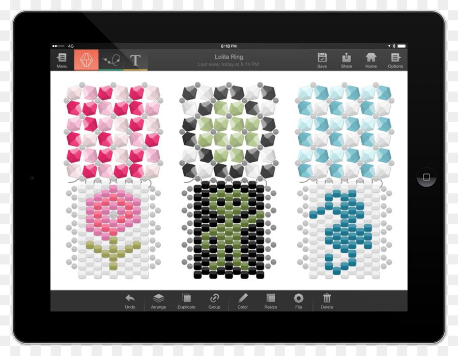design png download - 980*760 - Free Transparent Art png Download