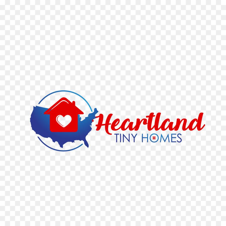 Pequeña casa del movimiento Heartland Pequeñas Casas de Construcción ...