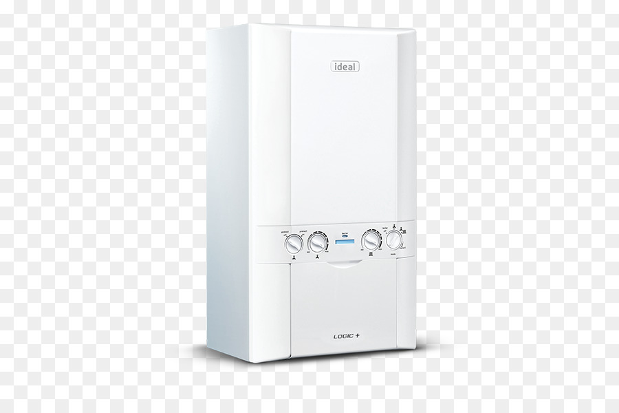 Boiler Central heating Heating system Worcester, Bosch Group Natural ...