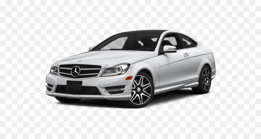 2017 Mercedes Benz E Cl Car Png 640 480 Free Transpa