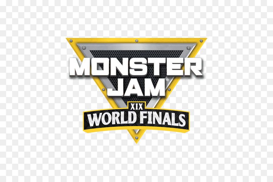 Monster Jam World Finals Sam Boyd Stadium de Monster truck Fox ...