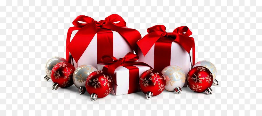 Regalo De Navidad Regalo De Navidad Vacaciones De Rectoria