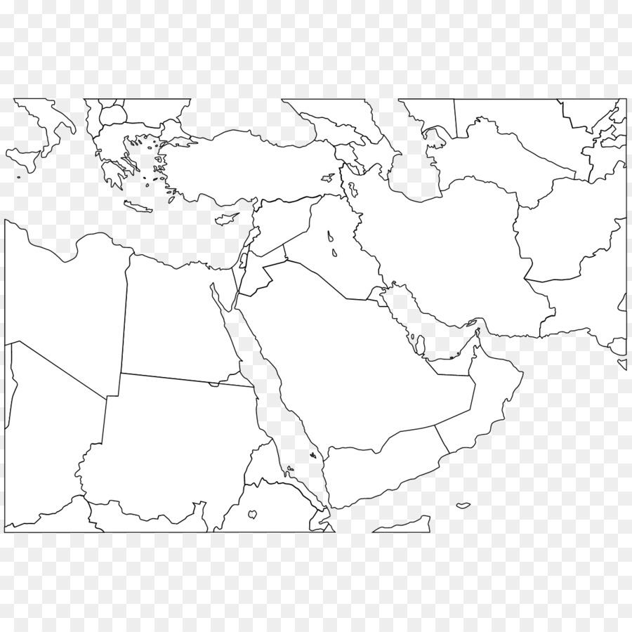 Black Map Of Asia.Japanese Tree Png Download 1200 1200 Free Transparent Map Png