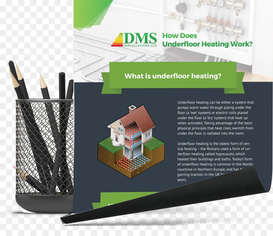 on water underfloor heating wiring diagram