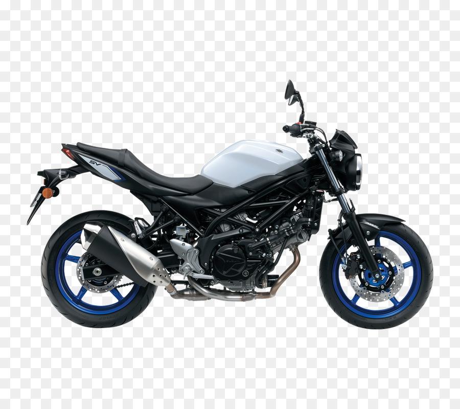 Suzuki SV650 Suzuki SFV650 Gladius Motorcycle Suzuki Bandit series ...