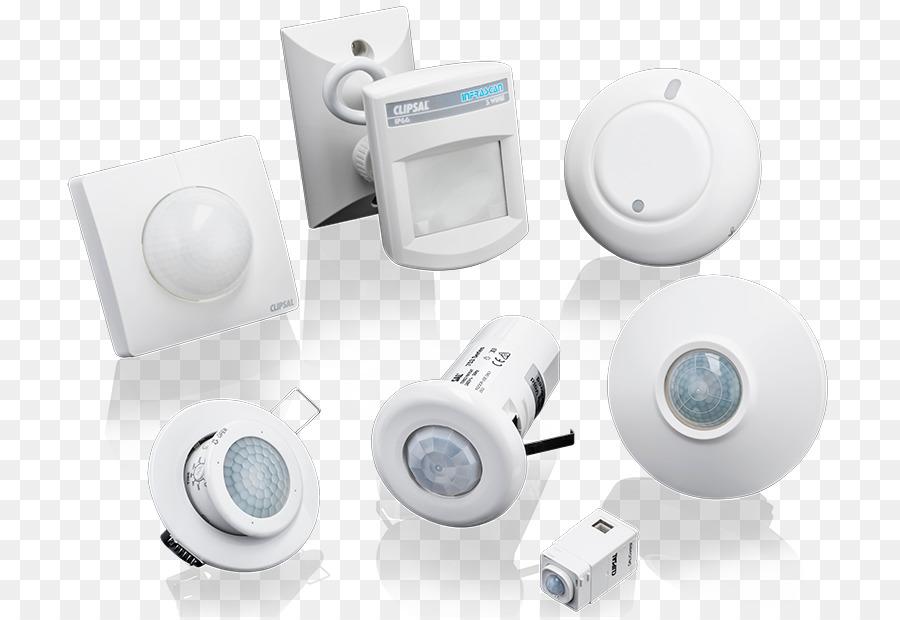 Enjoyable Electronics Motion Sensors Wiring Diagram Occupancy Sensor Schneider Wiring 101 Tzicihahutechinfo