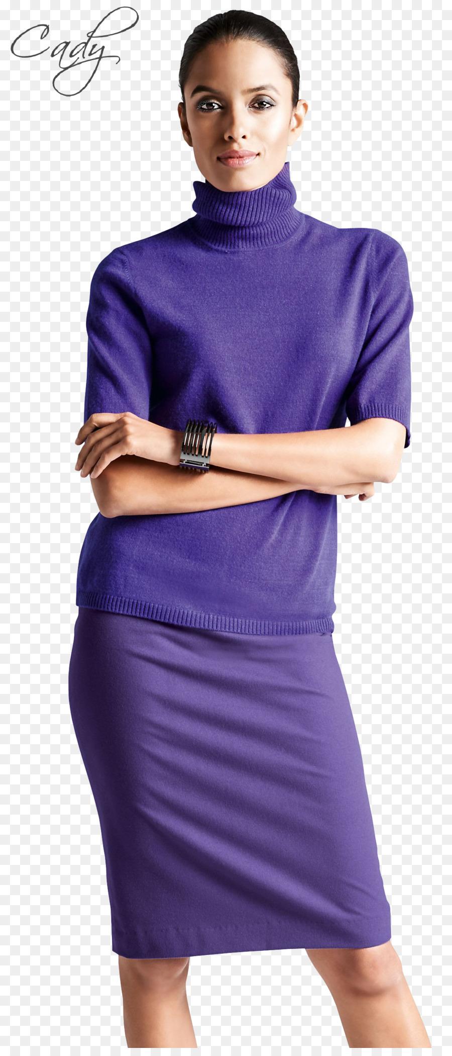La falda de la Ropa de compras en Línea Vestido de Blusa - vestido ...