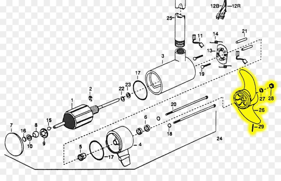 wiring diagram trolling motor electrical wires & cable circuit trolling motor wiring circuit wiring diagram trolling motor electrical wires & cable circuit diagram cable harness