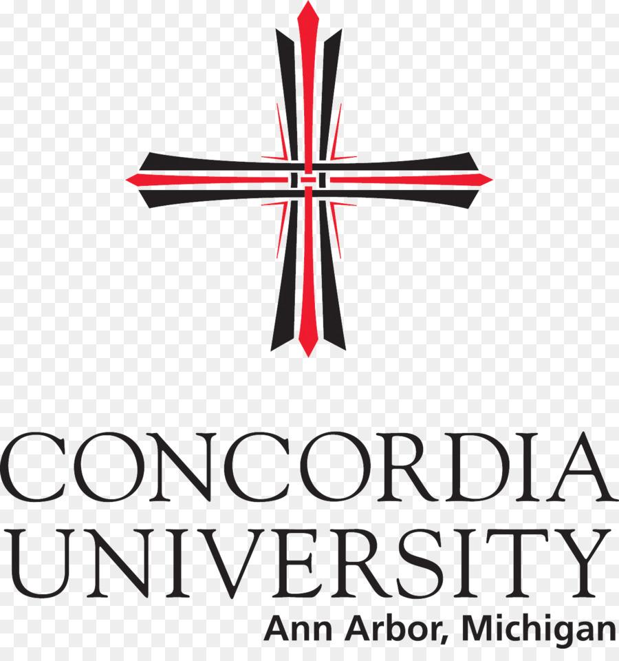 Concordia de la Universidad de Ann Arbor de la Universidad de ...