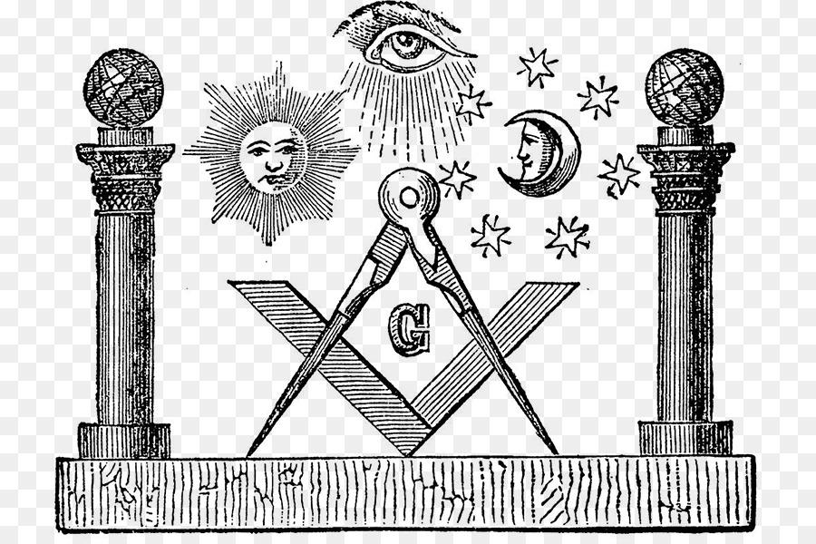 Freemasons For Dummies 2nd Edition Freemasonry Masonic Ritual And