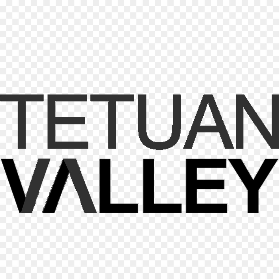 Valley Hi Kia >> Hudson Valley Kia Motors Kalamazoo Valley Community College Valley