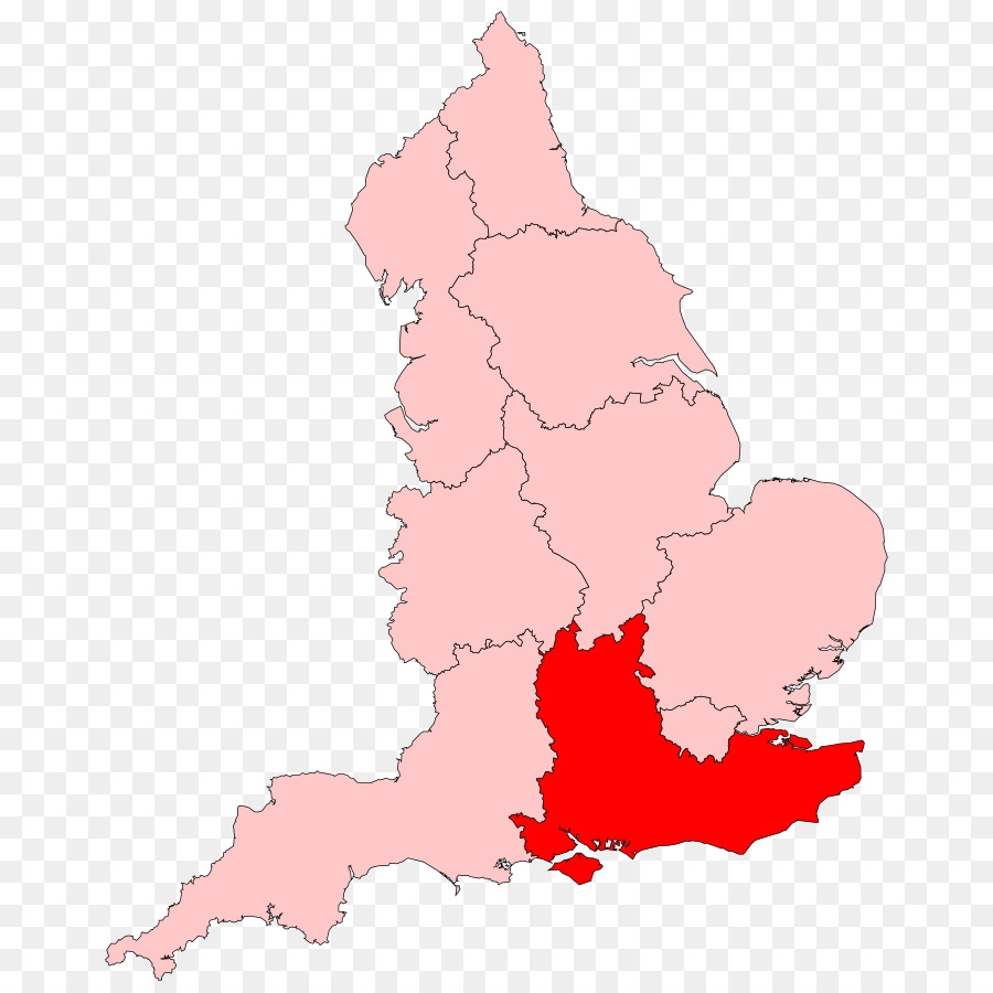 Map South Of England.Map Cartoon Png Download 726 899 Free Transparent Map Png Download