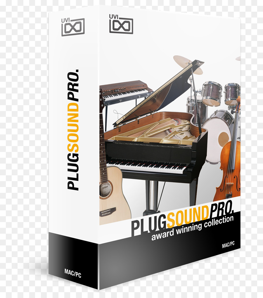 piano png download - 800*1008 - Free Transparent Piano png Download