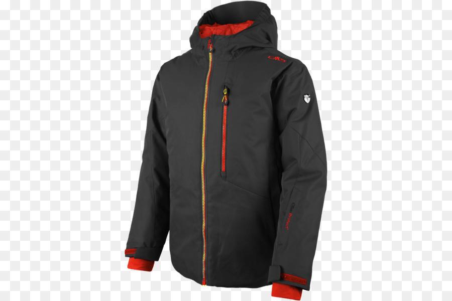 8c1041b6dd6647 Jacke Kinderbekleidung Einzelhandel Online-shopping - Jacke png ...