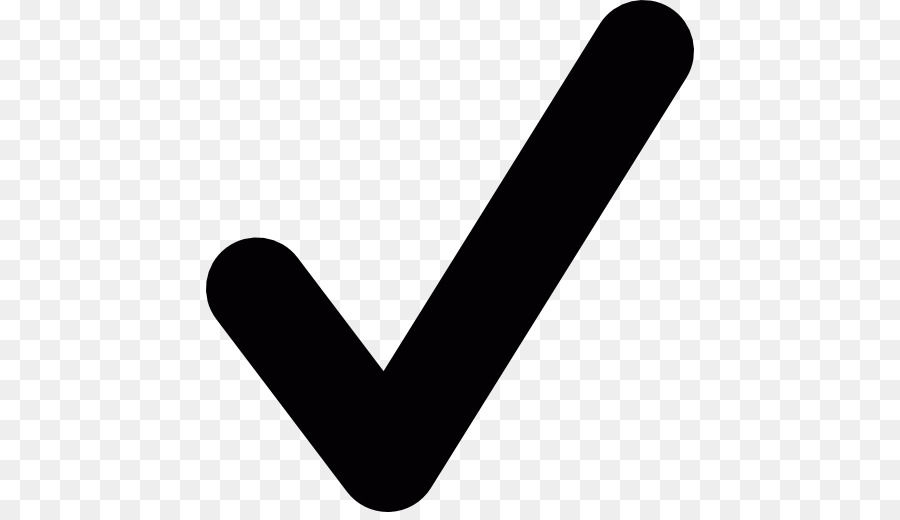 Emojipedia Check Mark Computer Icons Symbol Emoji Png Download