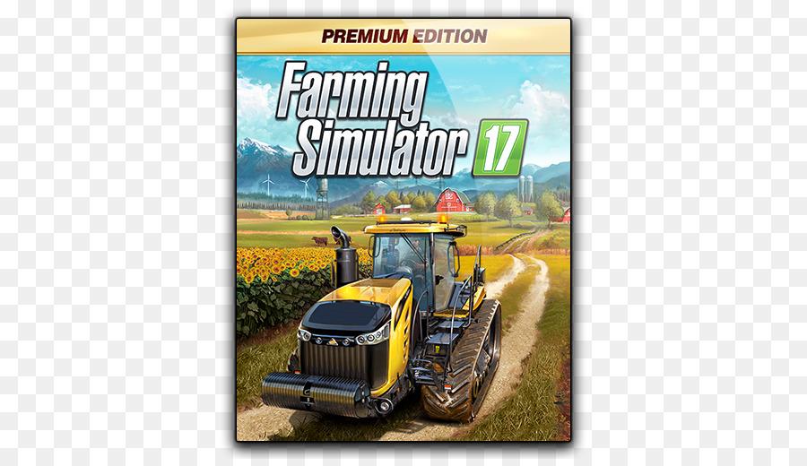 farming simulator 2015 free download xbox 360