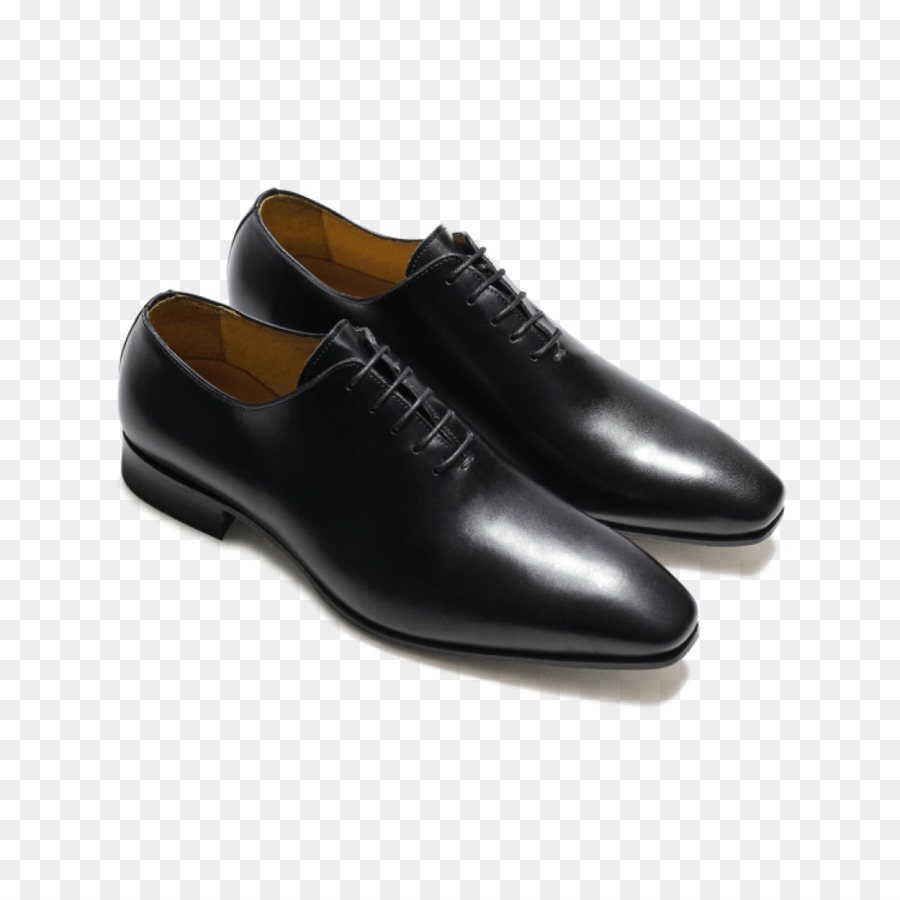 60912447f8a8e4 Leather Oxford shoe Brogue shoe Clothing - Rudy Two Shoes png download -  1100 1100 - Free Transparent Leather png Download.