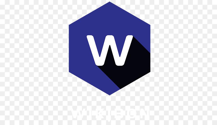png download - 512*512 - Free Transparent Wikibon png Download