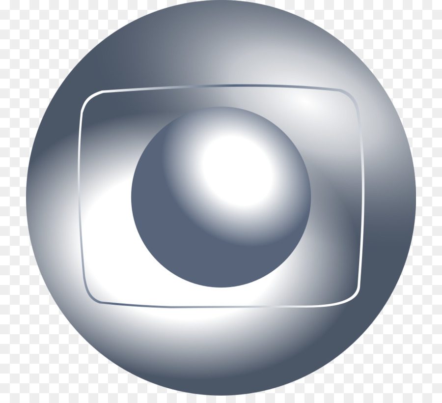 Tv Cartoon png download - 794*805 - Free Transparent Rede