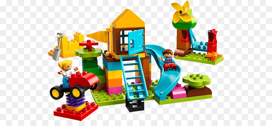 Lego Duplo Toy LEGO 10816 DUPLO My First Cars and Trucks LEGO Certified  Store (Bricks World) - Ngee Ann City - Lego Duplo