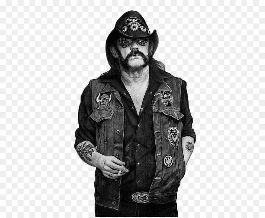 Motorhead ace of spades lp sanctuary press + download new.