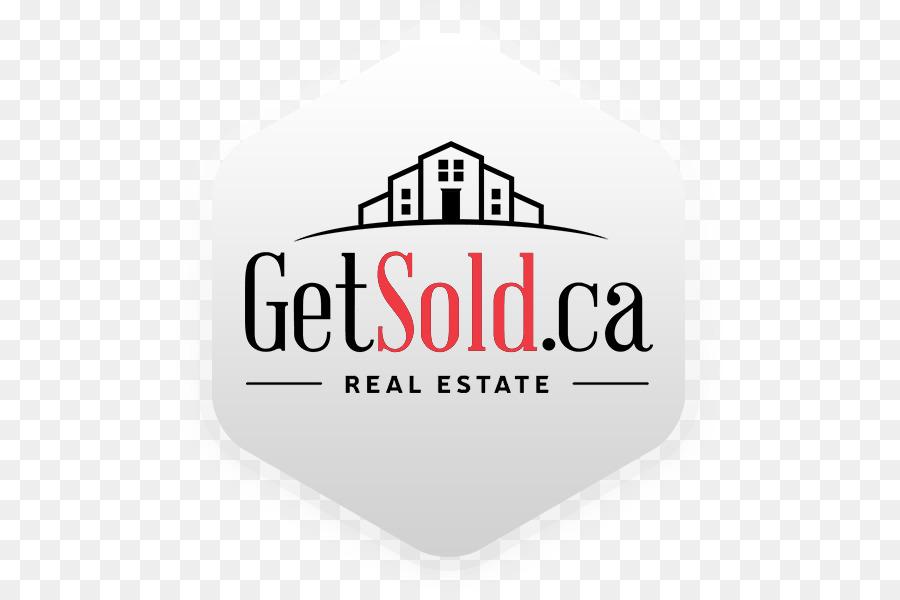 Real Estate Sales Brand RE MAX West Realty Inc Brokerage Ilkay Kaya