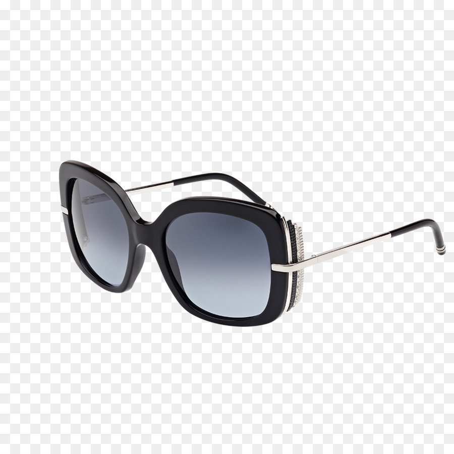 7ed3ce7fb50 Goggles Aviator sunglasses Ray-Ban Gucci - Sunglasses png download -  960 960 - Free Transparent Goggles png Download.