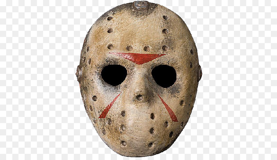 Halloween Jason Mask Cartoon.Halloween Mask Cartoon Png Download 512 512 Free Transparent