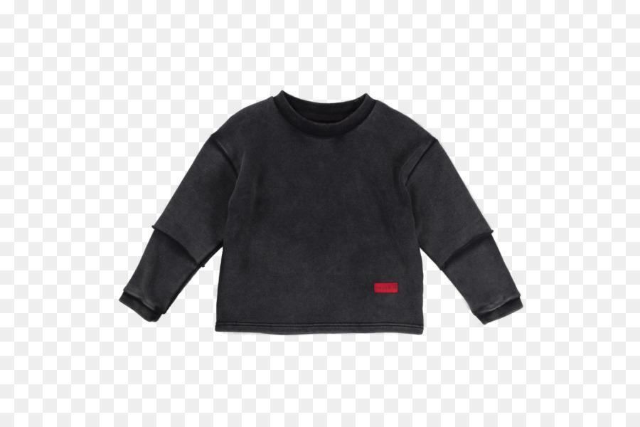 Tommy Hilfiger Jaket Fashion Pakaian Online belanja - jaket png ... be4f30f056