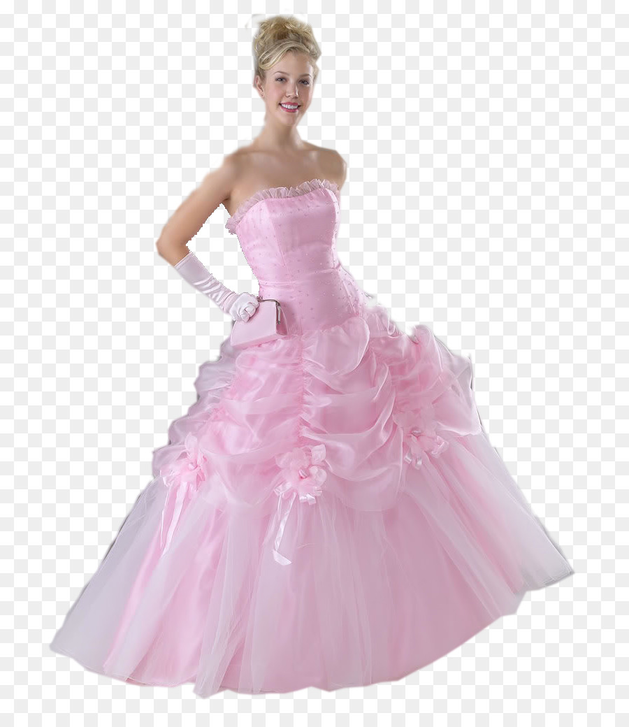 Vestido de boda Vestido vestido de Fiesta vestido de Cóctel ...