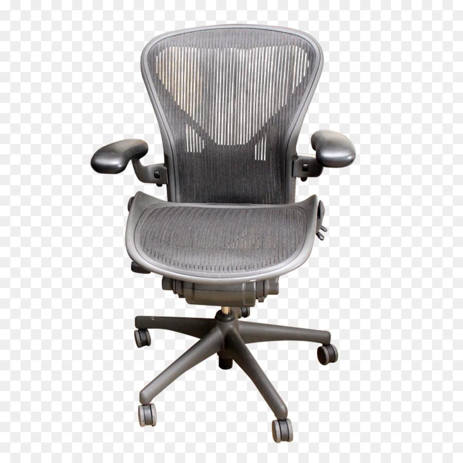 Office U0026 Desk Chairs Aeron Chair Herman Miller Furniture   Herman Miller