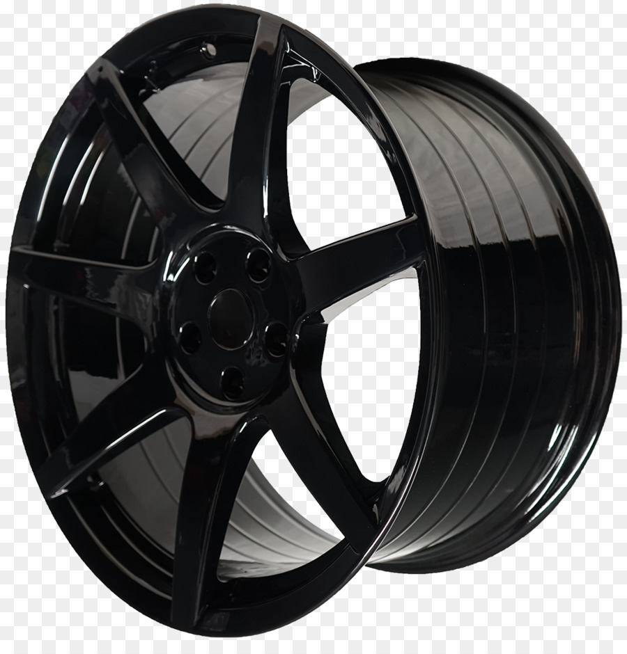 Nissan Gt R Car Rim Wheel Toyota Vellfire Download 1000 Rims