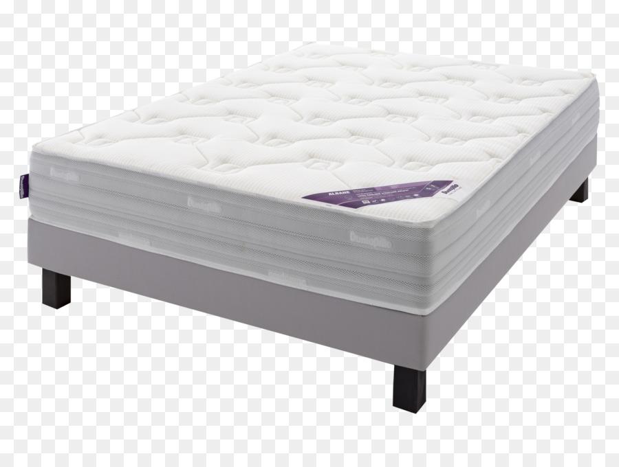 Letto Futon Matrimoniale : Rilievi del materasso letto matrimoniale futon materasso scaricare