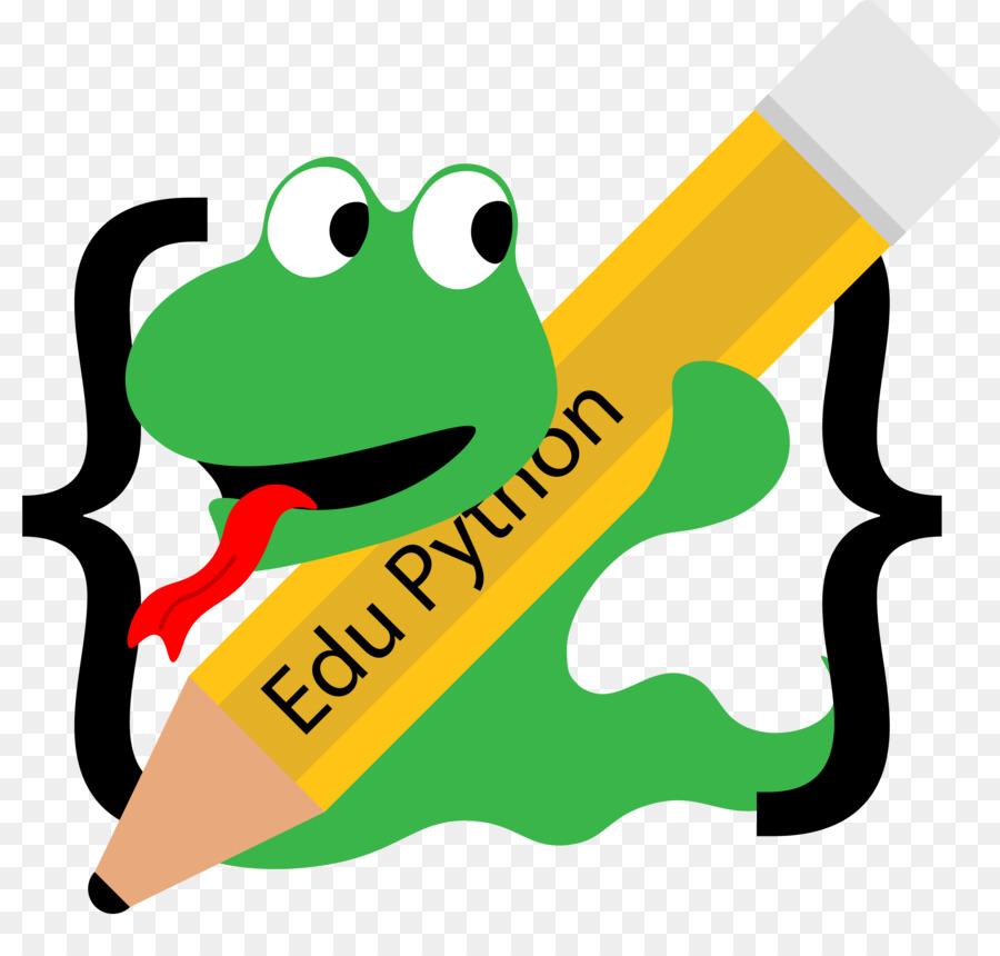 Язык программирования python. Обучение с нуля: особенности.