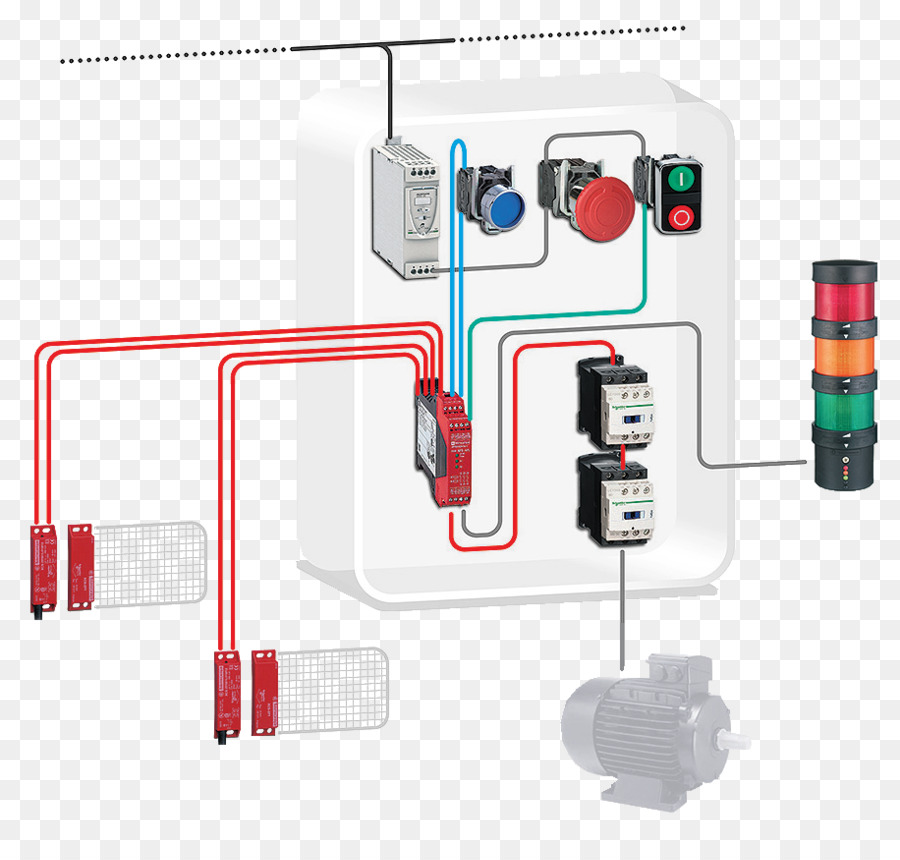 eaton 3 phase contactor wiring diagram wiring diagram. Black Bedroom Furniture Sets. Home Design Ideas
