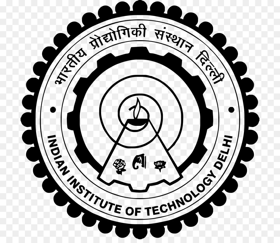 indian institute of technology delhi indian institutes of technology Engineering Partners Inc indian institute of technology delhi indian institutes of technology jee advanced indian institute of technology bombay engineering technology