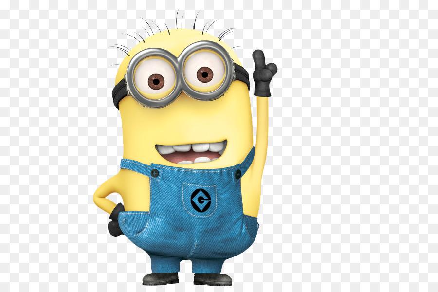 Dr Nefario Dave Der Minion Minions Despicable Me Beleuchtung