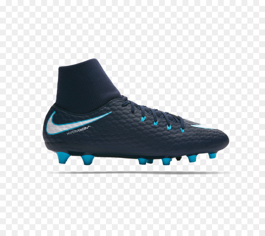 7a34eb18cca Kids Nike Jr Hypervenom Phelon III Fg Soccer Cleat Nike Hypervenom Football  boot - nike png download - 800 800 - Free Transparent Cleat png Download.