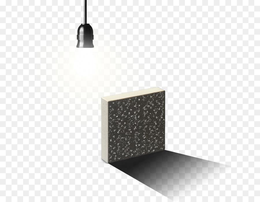 Translucent Concrete Light Transparency And Translucency