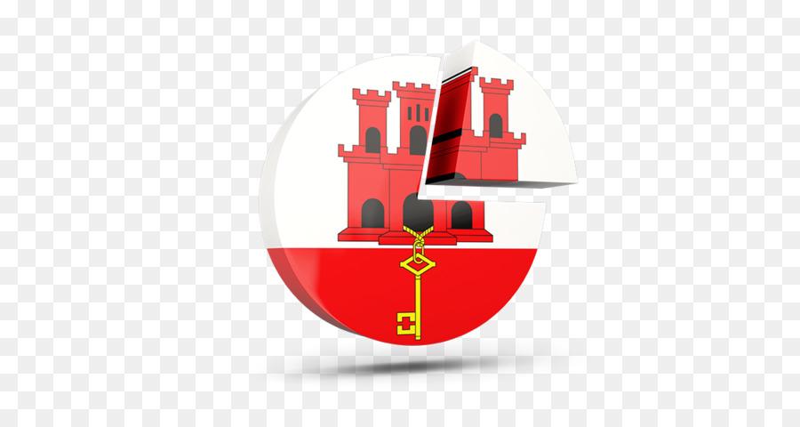 Bandiera Di Gibilterra Fotografia Stock Bandiera Scaricare Png