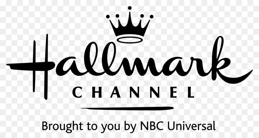 Hallmark Movies And Mysteries.Universal Logo Png Download 1280 670 Free Transparent Hallmark